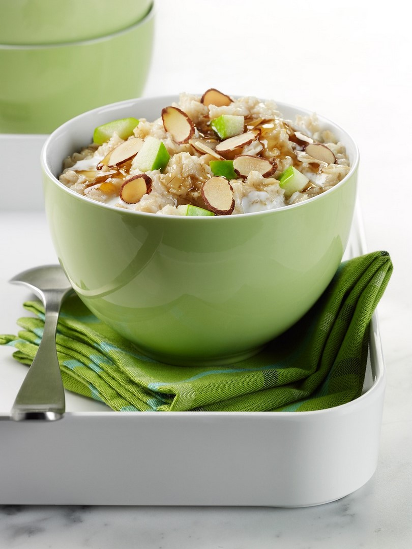 manger équilibré diététicienne nord