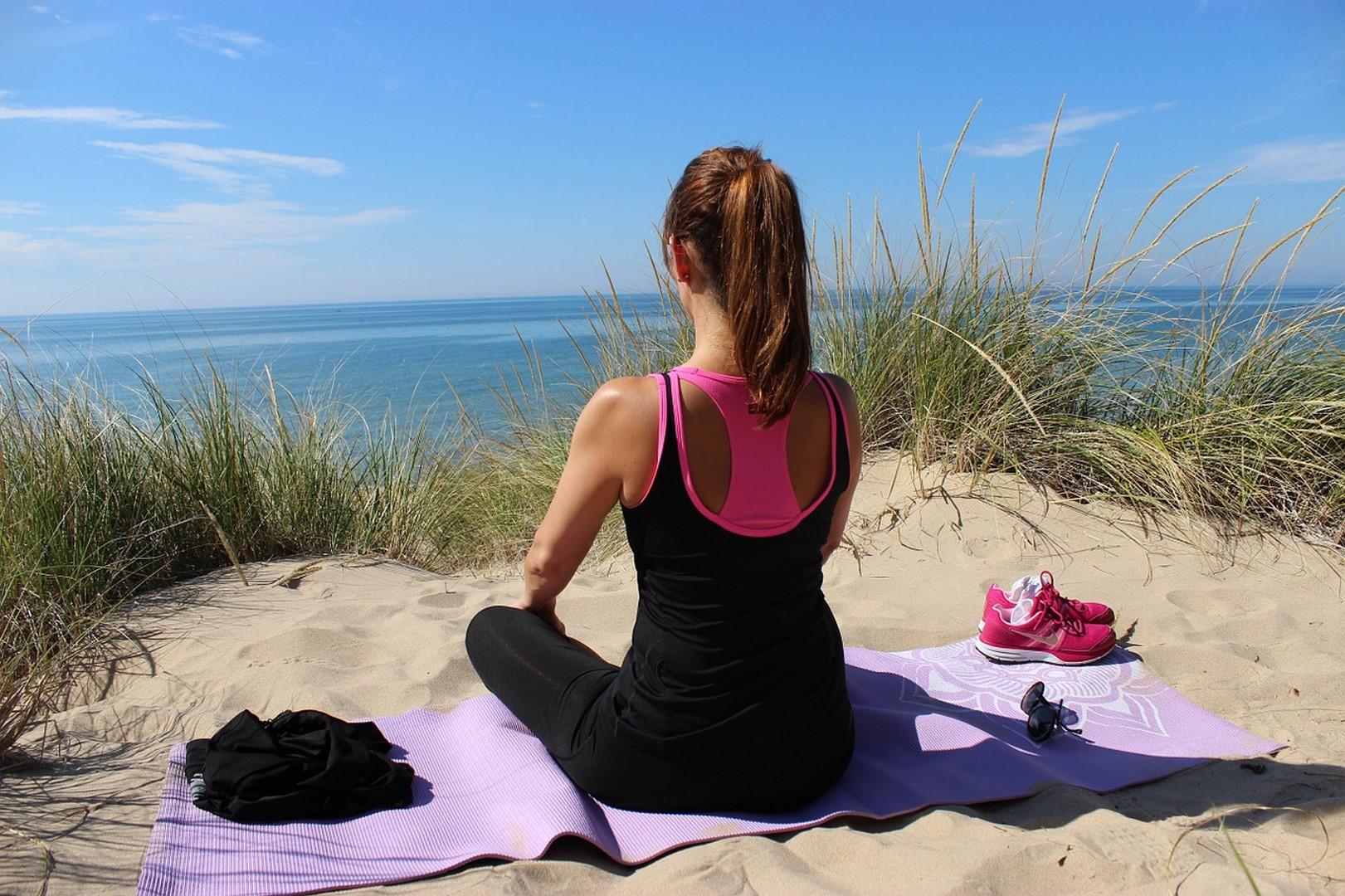 meditation dietetique nord