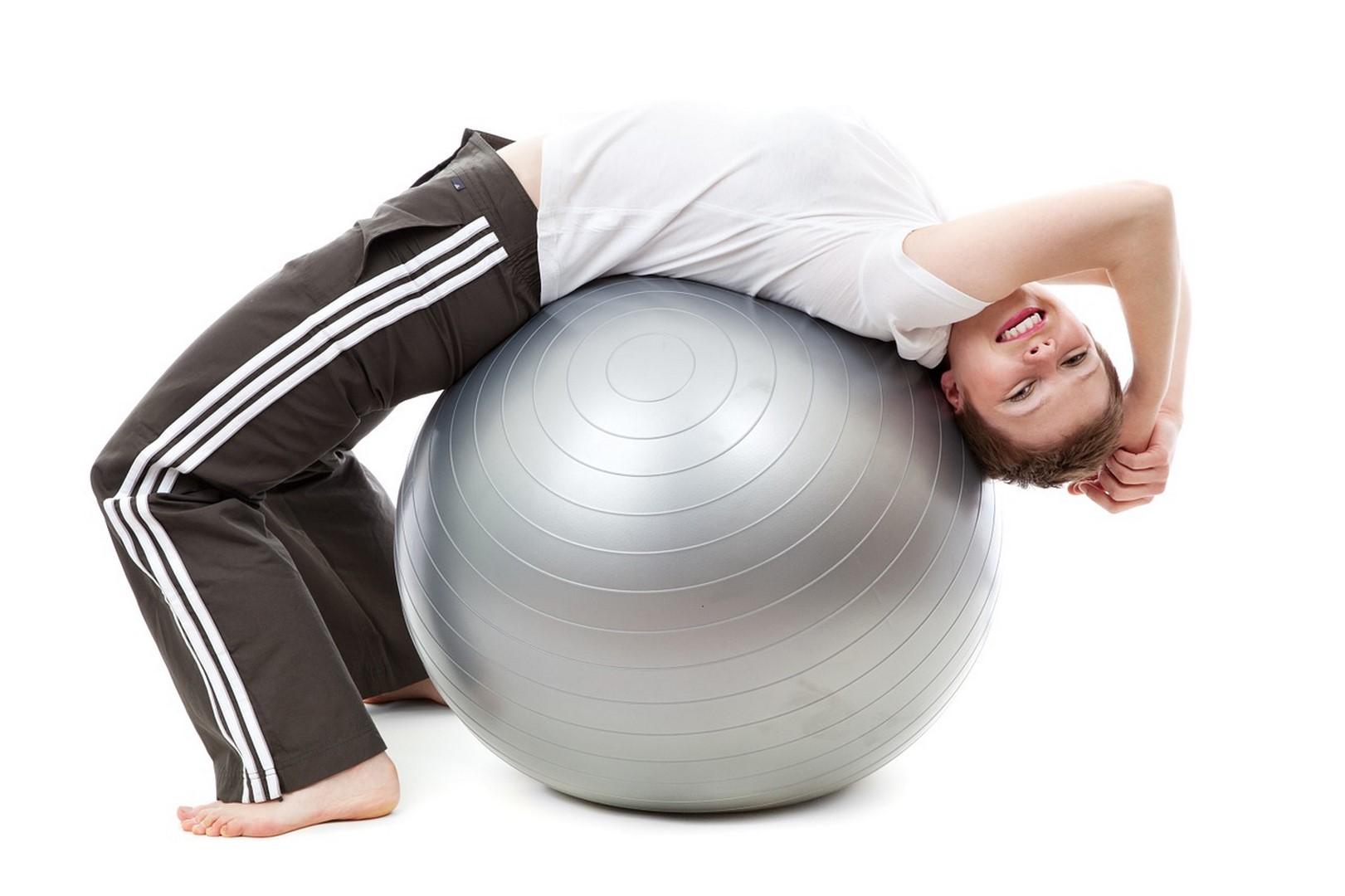 dietetique et sport nord